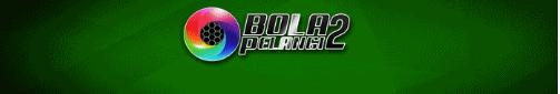 PREDIKSI PERTANDINGAN BOLA 30–31 JULI 2020