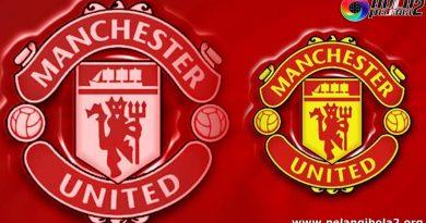 Man United Butuh Penyerang Baru Agar Lini Depan Semakin Tajam