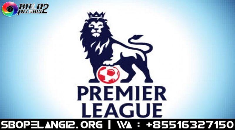 Klasemen Liga Utama Inggris 29 November 2020