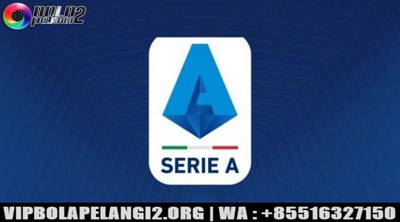 Klasemen Liga Serie A Itali 27 Februari 2021
