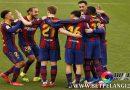 Barcelona Klub Paling Berharga ??