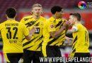 Sepertinya Haaland Akan Tetap Di Dortmund Musim Depan