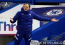 Kekecewaan Pelatih Chelsea Saat Melawan Arsenal