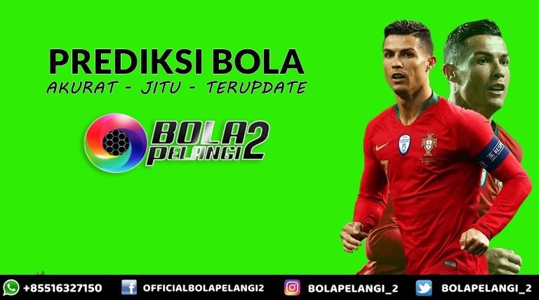 PREDIKSI PERTANDINGAN BOLA 23 – 24 September 2021