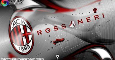 Bologna 2-4 AC Milan Rossoneri Masih Perkasa